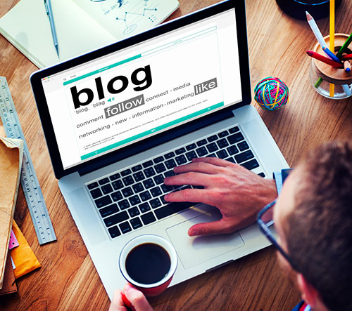 blog content writing1 1