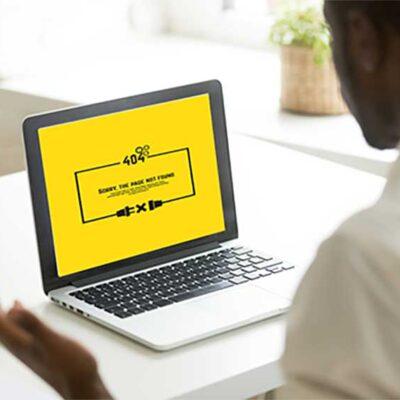 5 questions clients ask me about website care plans